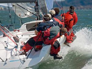 Team Pegasus Racing