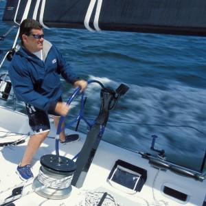 Philippe Kahn, Pegasus Racing MotionX