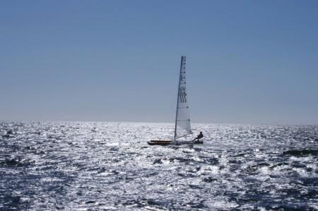 Philippe-Kahn_Pegasus-Racing_MotionX-Carbon-Catamaran_01
