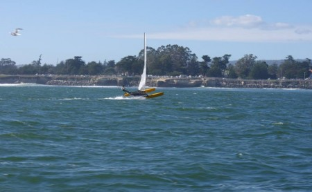 Philippe-Kahn_Pegasus-Racing_MotionX-Carbon-Catamaran_09