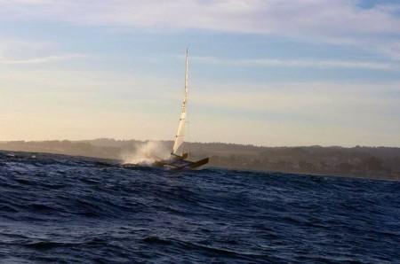 Philippe-Kahn_Pegasus-Racing_MotionX-Carbon-Catamaran_10