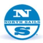 North Sails Sponsors Pegasus Racing