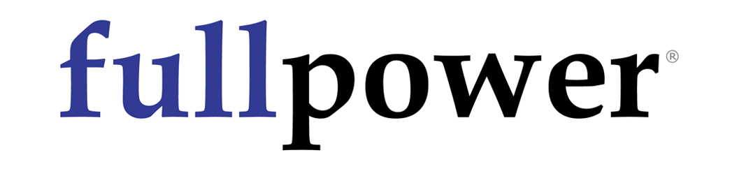 Fullpower Technologies, Inc
