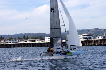 Philippe-Kahn_Pegasus-Racing_MotionX-Carbon-Catamaran_15