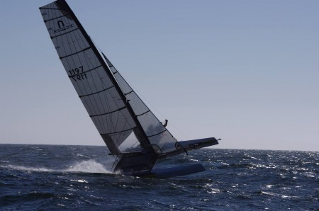 Philippe-Kahn_Pegasus-Racing_MotionX-Carbon-Catamaran_16