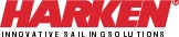 Harken Sponsors Pegasus Racing